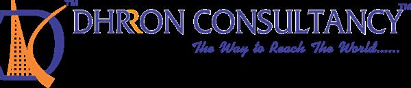 Dhrron Consultancy
